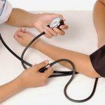 Come abbassare la pressione sanguigna