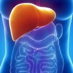 Come prevenire epatite