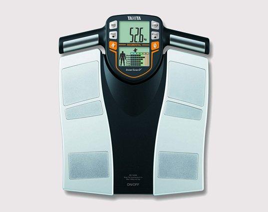 scopri la percentuale di grasso corporeo online