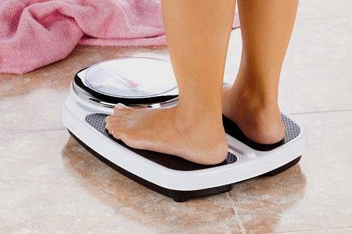 come sapere se sono in sovrappeso