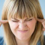 Come curare ronzio orecchio