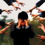 Come curare la schizofrenia