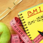 Come si calcola il BMI