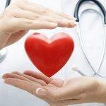 Come prevenire un attacco di cuore