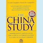 Libro The China Study: pregi e critiche