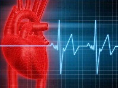 frequenza cardiaca per perdere peso