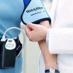 Come funziona Holter pressorio