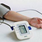 Misuratori pressione elettronici: sono affidabili?