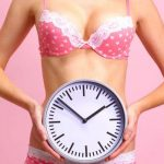 Menopausa: sintomi ed età