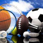 Qual'è lo sport che fa più dimagrire?