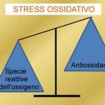 Stress ossidativo: sintomi e rimedi