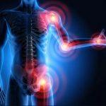 Infiammazione cronica: rischi e prevenzione
