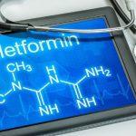 Metformina e prevenzione del cancro