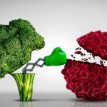 Alimentazione e cancro: alcuni risultati