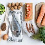 Omega-3: alimenti che li contengono