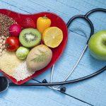 Alimenti che riducono colesterolo LDL