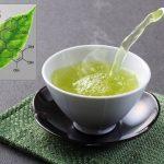Tè verde contro il cancro: funziona?