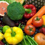 Alimenti e prevenzione tumori