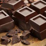 Cioccolato: fa bene o male alla salute?