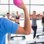 Meglio fitness aerobica o anaerobica?