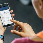 Come funziona un fitness tracker o contacalorie