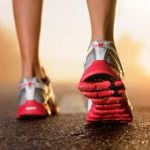 Velocità camminata: come misurarla