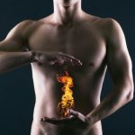 Infiammazione cronica e tumore: un rapporto pericoloso
