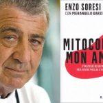"""Mitocondrio """"mon amour"""": strategie di lunga vita"""