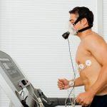 Cos'è la capacità aerobica, o VO2 max?