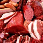 Carni rosse e lavorate: sono cancerogene?