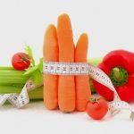 Come impostare una dieta corretta