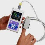 Posso trovare soglia anaerobica con pulsossimetro?