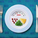 Calcolo tasso metabolico: le formule
