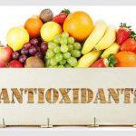 Database antiossidanti in alimenti, erbe e spezie