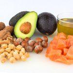 A cosa servono i grassi o lipidi?