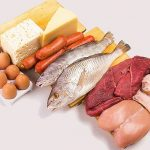 Proteine animali e cancro: i numeri del Dr. Campbell