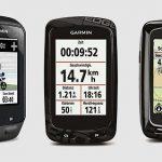 Come misurare velocità bici: metodi vari