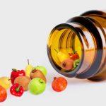 Indice ORAC degli alimenti: cosa è?