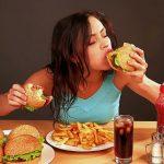 Perché la dieta moderna è dannosa e tossica