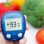 Come calcolare carico glicemico di un pasto